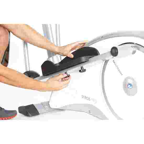 "Horizon Fitness ""Syros Pro"" Cross Trainer"
