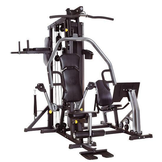 "Horizon Fitness® ""Torus 5"" Multigym"
