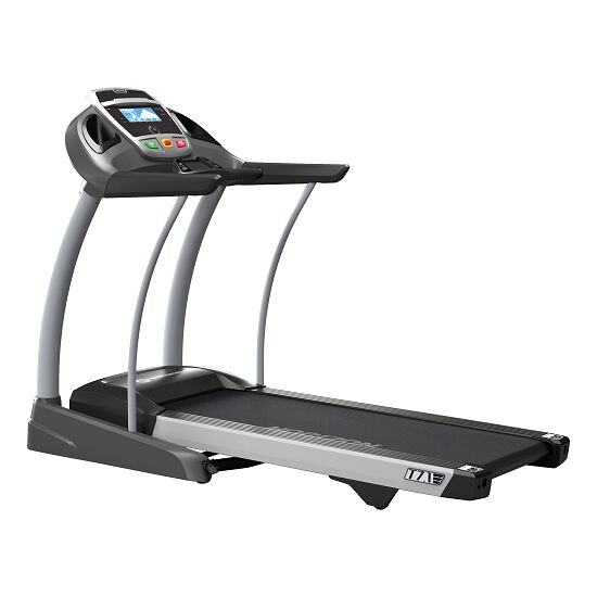 "Horizon Fitness Treadmill ""Elite T7.1 Viewfit"""