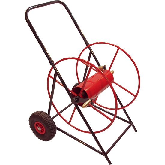 Hose Trolley