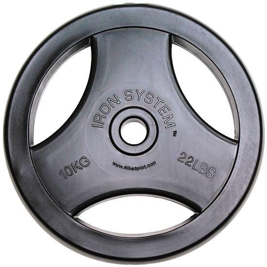 Hot Iron , 10kg Standard