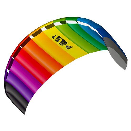 """HQ Lenkmatte """"Symphony Beach"""" 220 cm, Rainbow"""