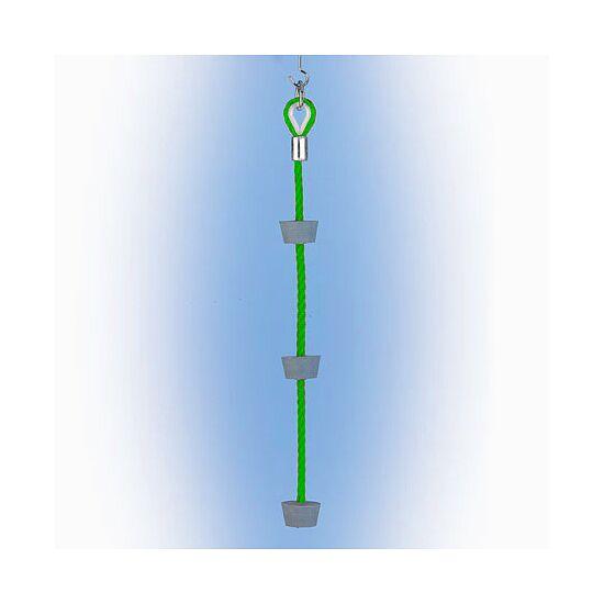 Huck Klettertau Grün