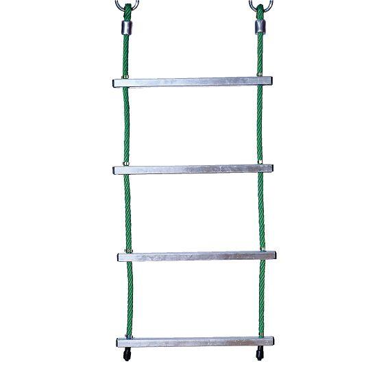 Huck Strickleiter Grün