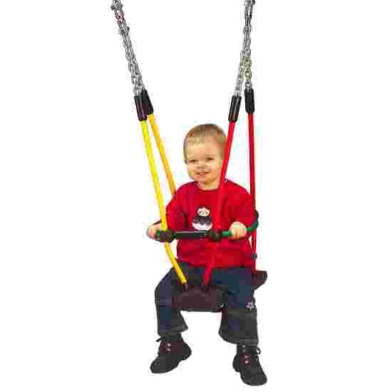 Huck Toddler Swing Seat