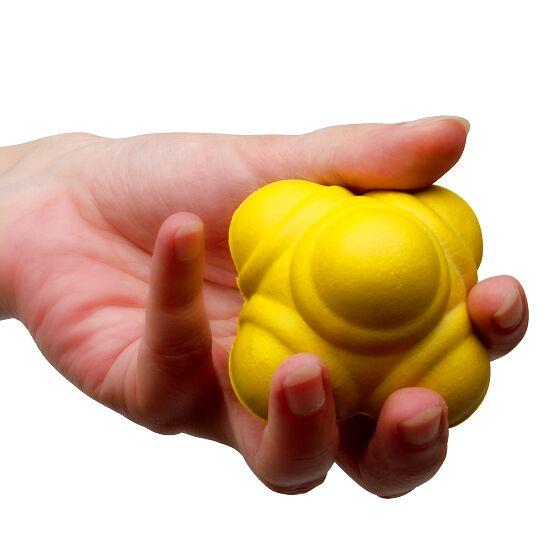Humør-bold Lille - ø: 7 cm.