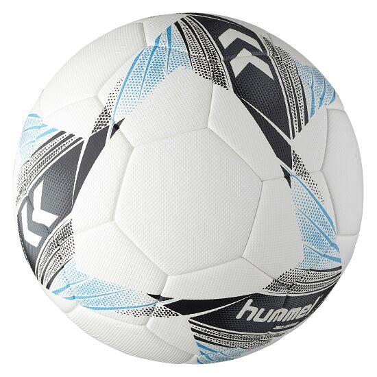 "Hummel® Fußball ""Blade"""