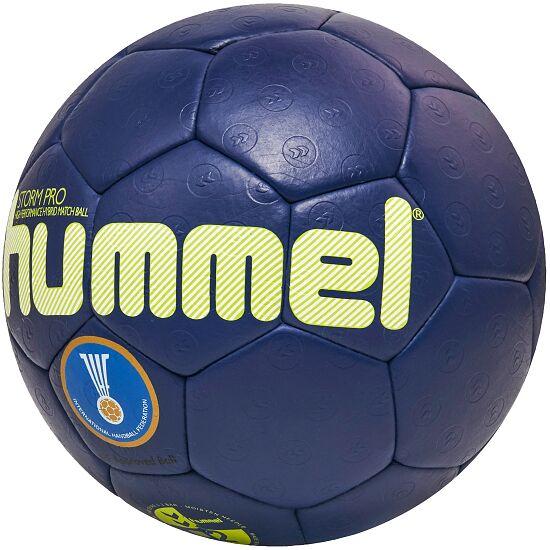 ad238df73e5 hummel® Håndbold