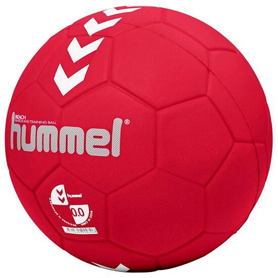 """hummel® Handball  """"Beach"""" Größe 2"""