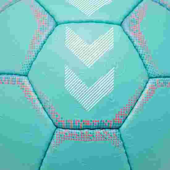 "Hummel Handball  ""Kids 2021"" Größe 00"
