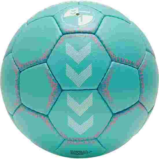 "Hummel Handball  ""Kids 2021"" Größe 1"