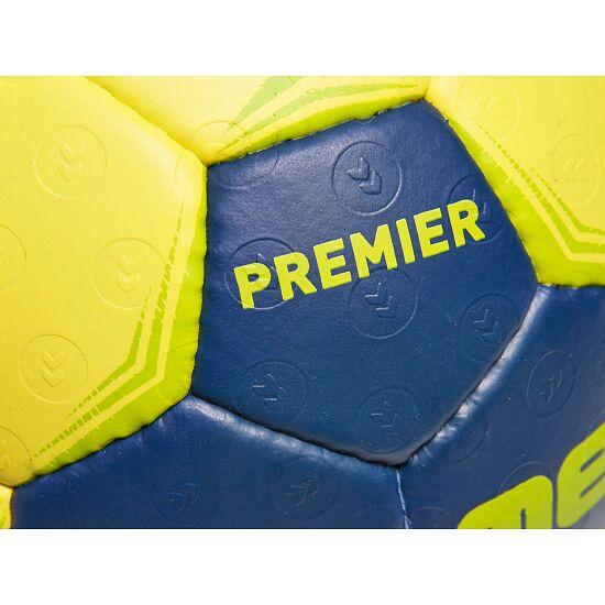 "Hummel® ""Premier"" Handball Size 2"
