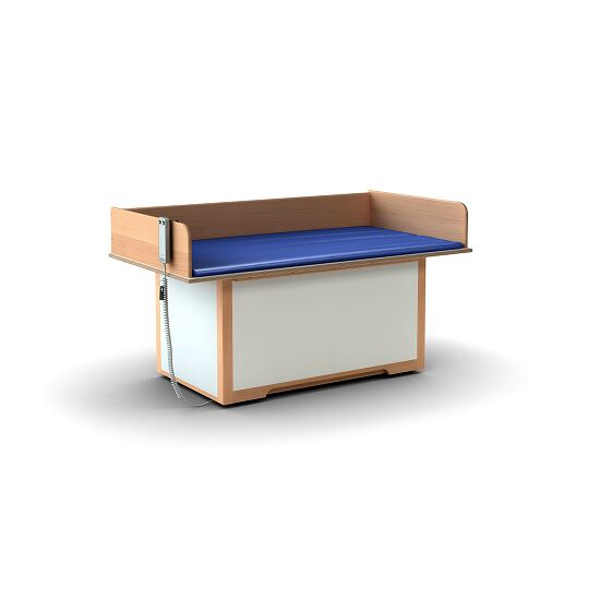HUWI Lifting Changing Table for Children
