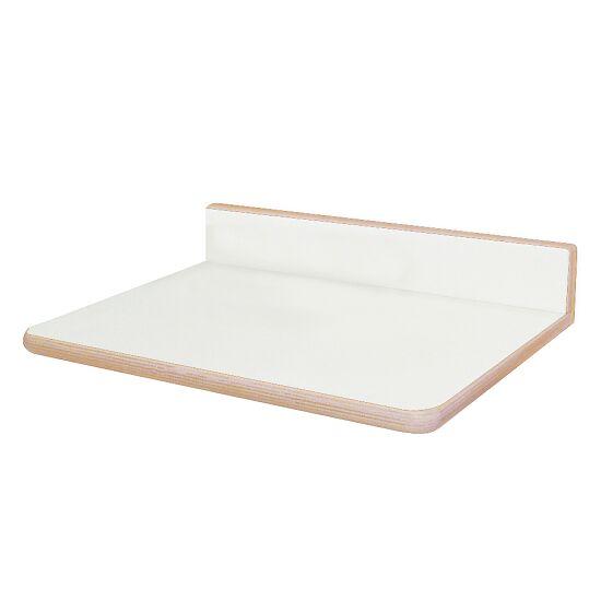 Hylde til Snoezelen®-rum BxD: 40x30 cm