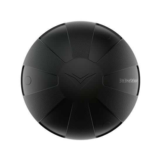 "Hyperice Faszienball ""Hypersphere Mini"""