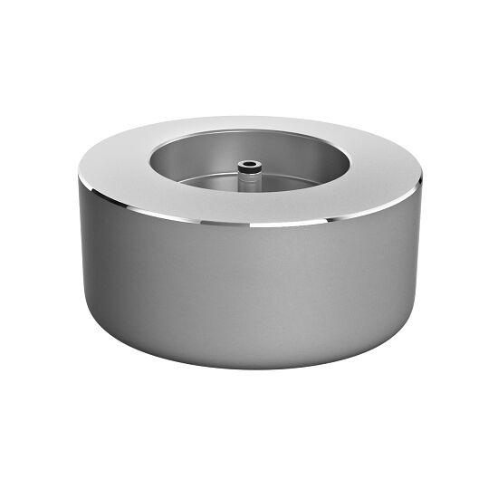 Hyperice Stand-Ladegerät für Hypervolt