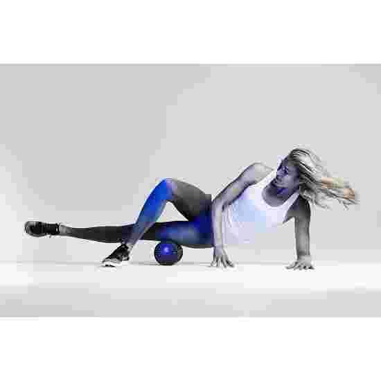 """Hyperice Vibrationsmassage-Rolle """"Vyper 2.0"""""""