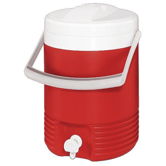 "Igloo® Getränkebehälter ""Legend"""