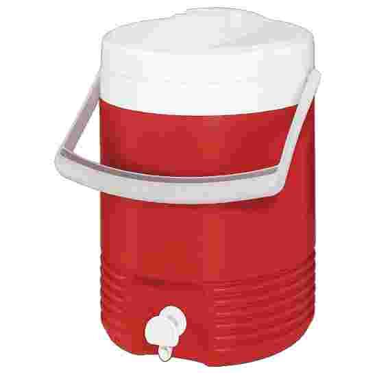 "Igloo Igloo ""Legend"" Drinks Container"