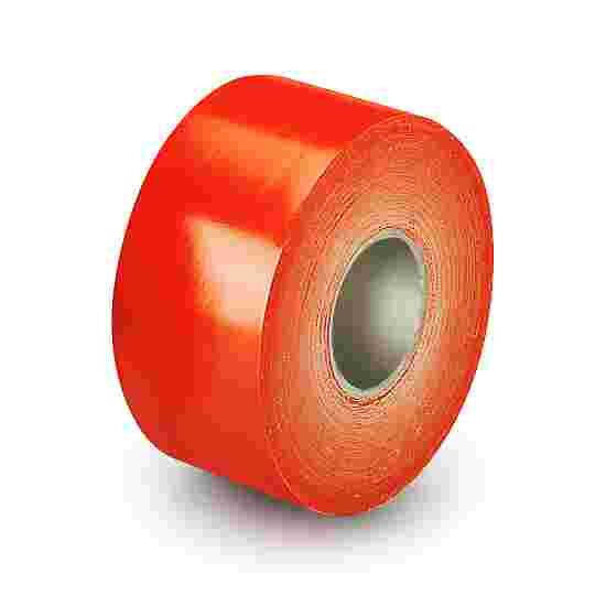IKS Markierband Rot