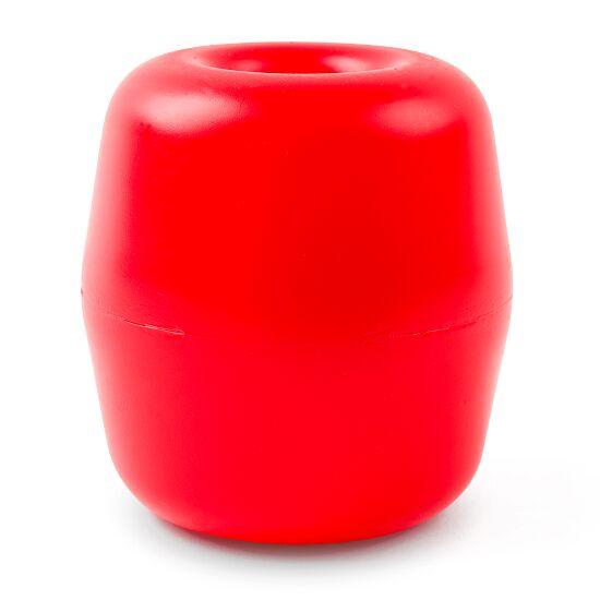 Individual Tubular Floats Red