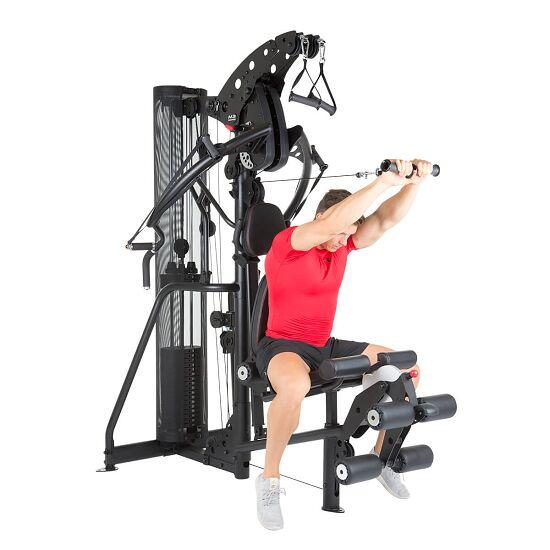 "Inspire Multi Gym ""M3"""