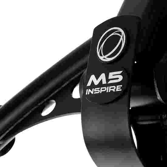 "Inspire Multi Gym ""M5"""