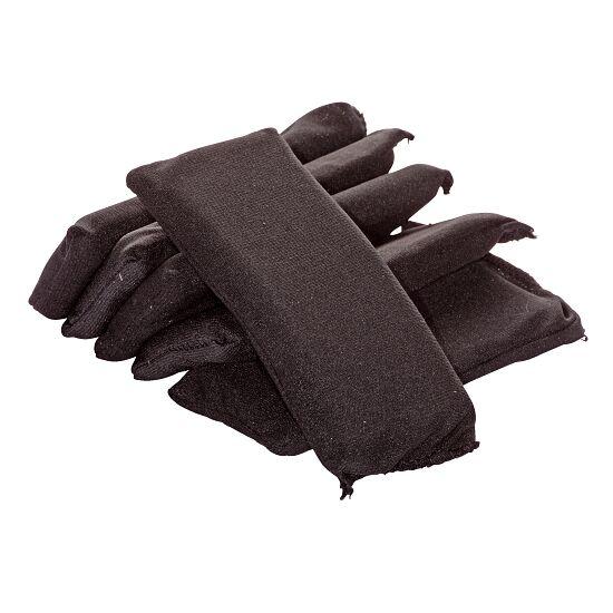 Ironwear® Adjustable Wrist/Ankle Cuffs each 1.10 kg