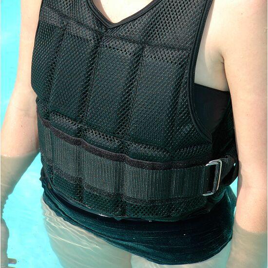 Ironwear® Gewichts-Schwimmweste