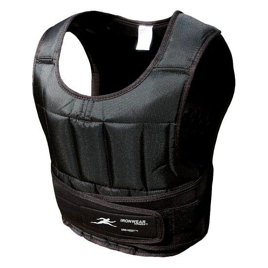 Ironwear® Gewichtsweste, kurz