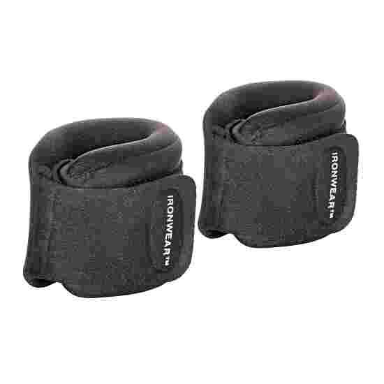 Ironwear Hånd- og ankelmanchetter 0,45 kg
