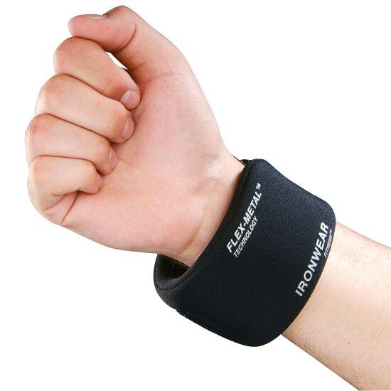 Ironwear® Hånd- og Fodledsmanchetter hver 0,45 kg