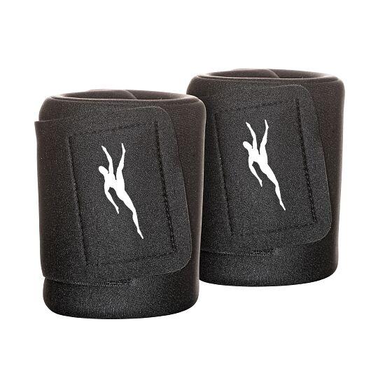 Ironwear® Hånd- og Fodledsmanchetter hver 1,10 kg