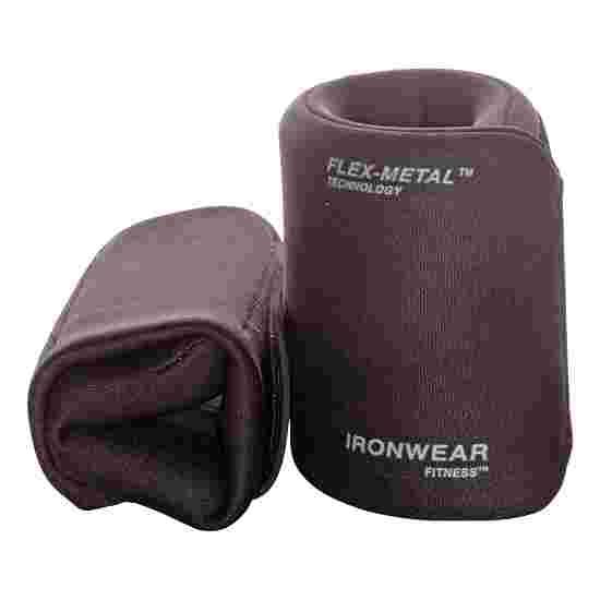 Ironwear Hand- und Fußgelenkmanschetten 1,10 kg