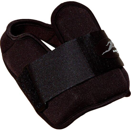 Ironwear® Schuh-Gewichtsmanschetten