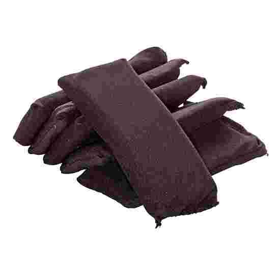 Ironwear Versatile Weight Cuffs 1.10 kg