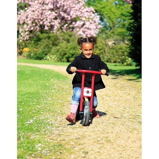 """Jaalinus """"BikeRunner"""" Balance Bike"""