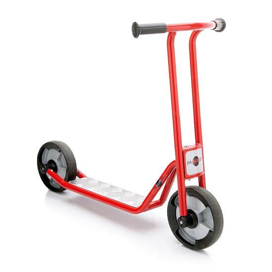 Jaalinus Scooter