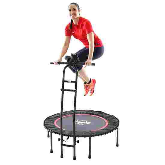 "Joka Fit ""Cacau 2.0"" Fitness Trampoline"