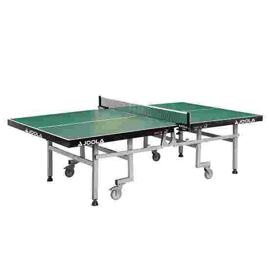 "Joola ""3000-SC"" ITTF Table Tennis Table Green"