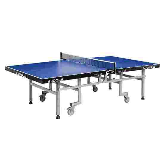 "Joola ""3000-SC"" ITTF Table Tennis Table Blue"