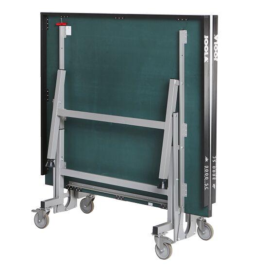"Joola® ""3000-SC"" Table Tennis Table Green"