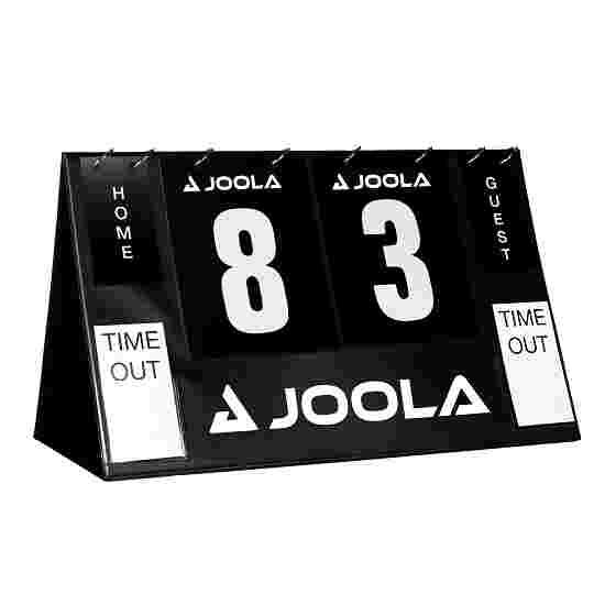 Joola Bordtennis-Pointtavle