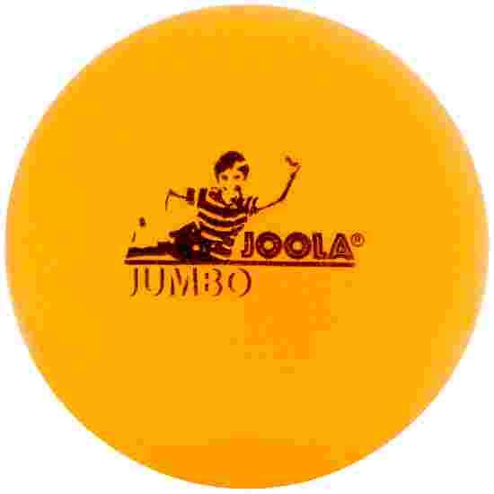 Joola Bordtennisbold-sæt