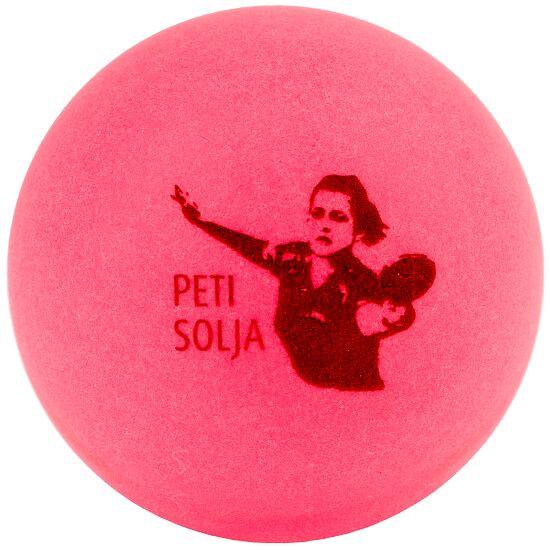 Joola® Bordtennisbold-sæt