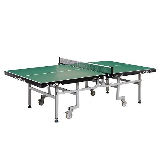 """Joola® Bordtennisbord """"3000-SC"""" Grøn"""