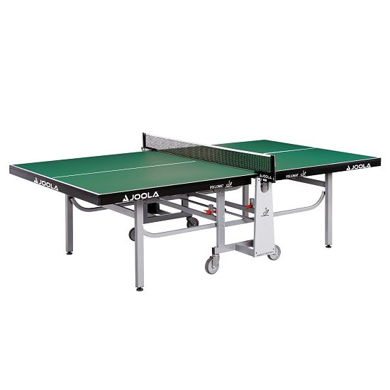 "Joola Bordtennisbord ""Rollomat"" ITTF Grøn"