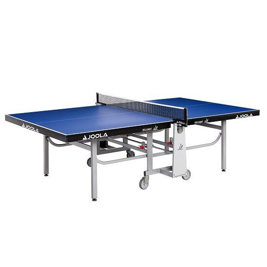 "Joola Bordtennisbord ""Rollomat"" ITTF Blå"
