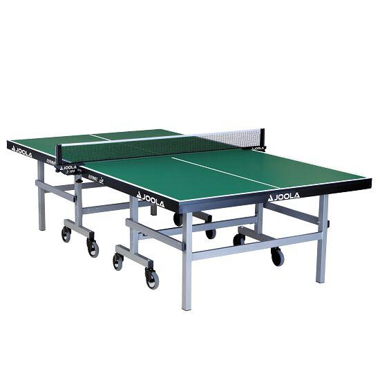 Joola® Bordtennisbord Grøn
