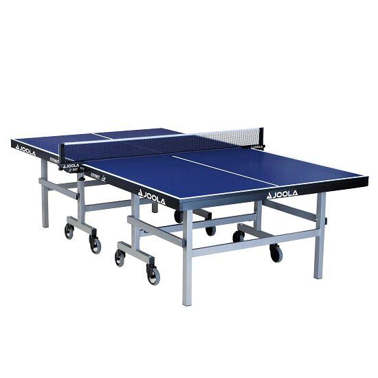 Joola® Bordtennisbord Blå